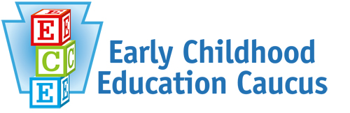 ECEC-logo